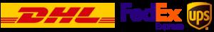 Logos Shipping_cropped