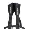 Harness Strexbox 1