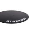 Strexbox Inertia Plate